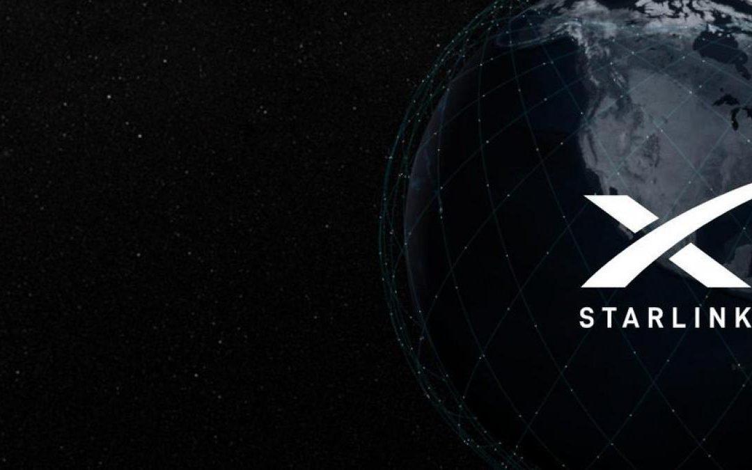 Starlink, el internet de Elon Musk por llegar a México