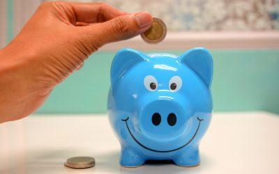 AFORE PENSIONISSSTE llama a construir un patrimonio a partir del ahorro