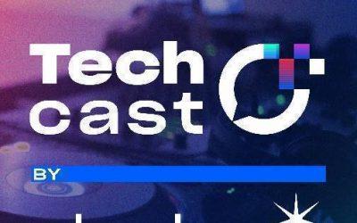 Alestra lanza TechCast, podcast de tecnología con enfoque empresarial