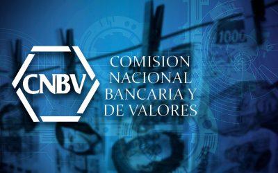 CNBV emite recomendación a las instituciones de banca múltiple acerca del pago de dividendos