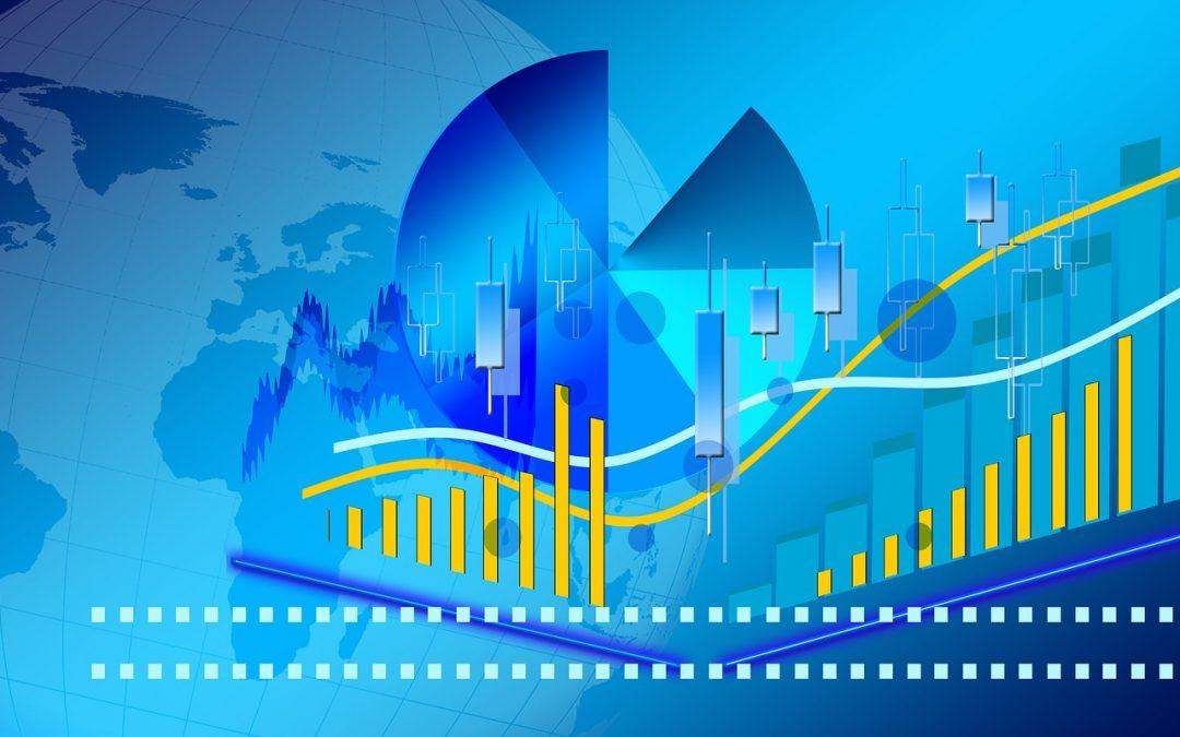 La actividad económica continúa con buen desempeño, aunque con moderación por el repunte en contagios: IMEF