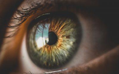 En el Día Mundial del Glaucoma BUPA nos habla de su incidencia en México