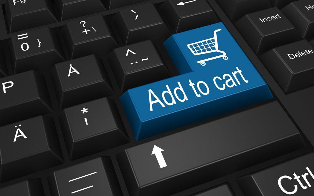 Profeco Llama a proveedores a adherirse a obtener el Distintivo Digital de Comercio Ético