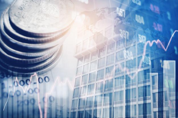 Banca está lista para impulsar recuperación económica