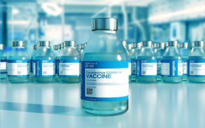 Bupa México cubrirá costos de vacunación contra COVID-19