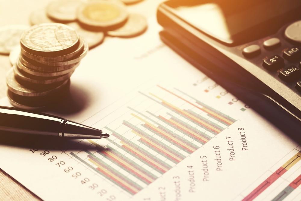Remite Senado al Ejecutivo la nueva Ley Federal de Remuneraciones