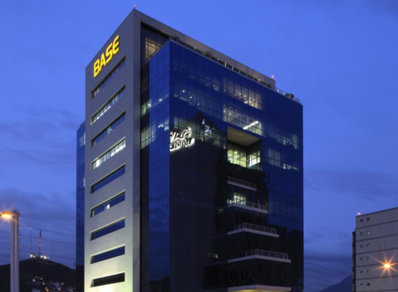 Casa de Bolsa Base se destaca como líder de colocación de emociones en BMV