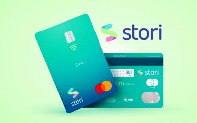 ¿Cuándo deberías sacar tu primera tarjeta de crédito?