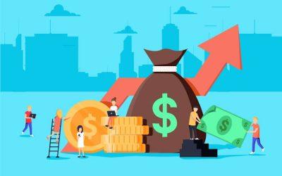 Presenta WORTEV CAPITAL nuevos fondos de inversión   para apoyar a emprendedores mexicanos