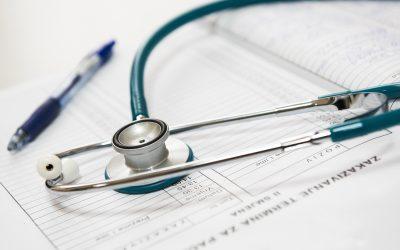El mercado de seguros debe crear nuevos productos para enfrentar Covid 19: Lockton México