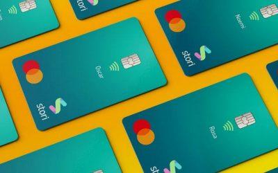 Pandemia acelera revolución digital bancaria y financiera en México