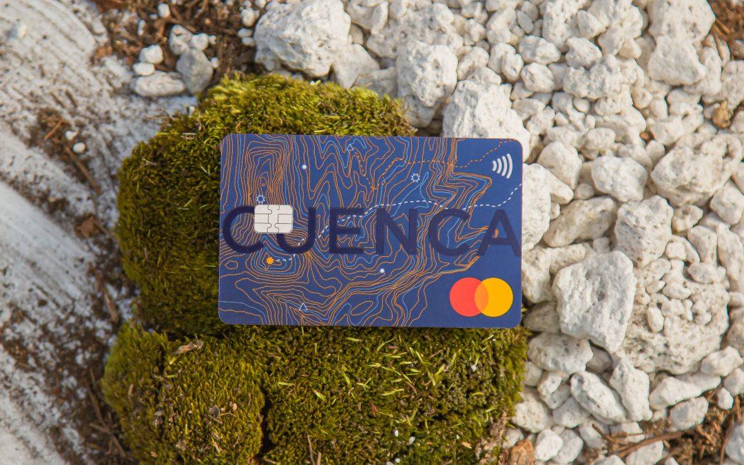 Empieza Cuenca una nueva etapa de su travesía en  compañía de Mastercard