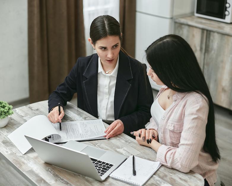 Empodérate como mujer y aumenta tu seguridad  financiera con los consejos de a'govest