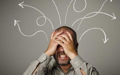 La inteligencia emocional como herramienta en el proceso de duelo