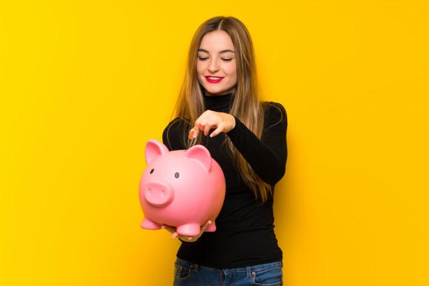 PENSIONISSSTE promueve ahorro en AFORES para trabajadores independientes