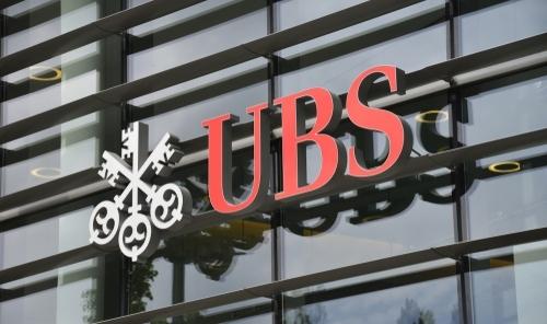UBS Investor Sentiment: Las posiciones en liquidez continúan siendo elevadas, pero los inversionistas prevén comprar acciones