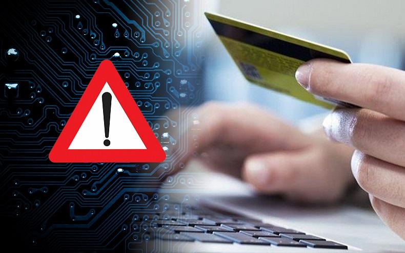 La CONDUSEF informa sobre la suplantación de identidad de 20 instituciones financieras
