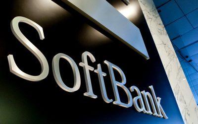 SoftBank Latin America Fund invierte en GBM para acelerar la democratización de las inversiones en México