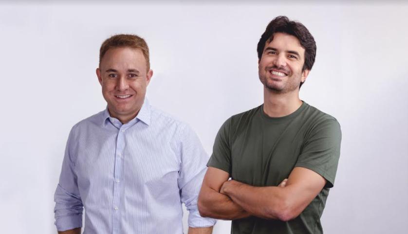 VTEX celebra su debut como empresa pública