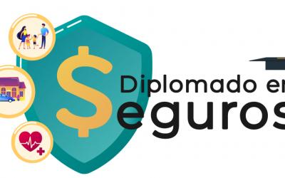 Condusef convoca a diplomado de seguros, en línea y gratuito