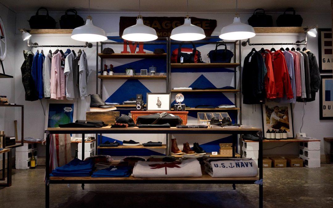 Consumo responsable: hablando de moda sostenible y slow fashion