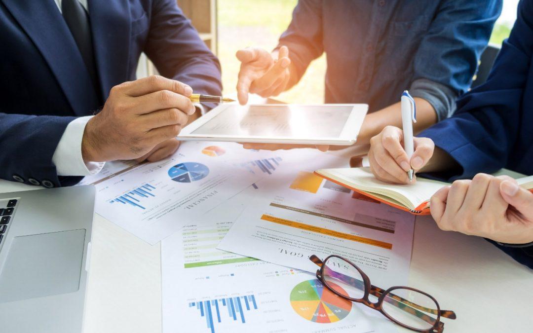 Planeación, clave para alcanzar la independencia financiera: ISSSTE