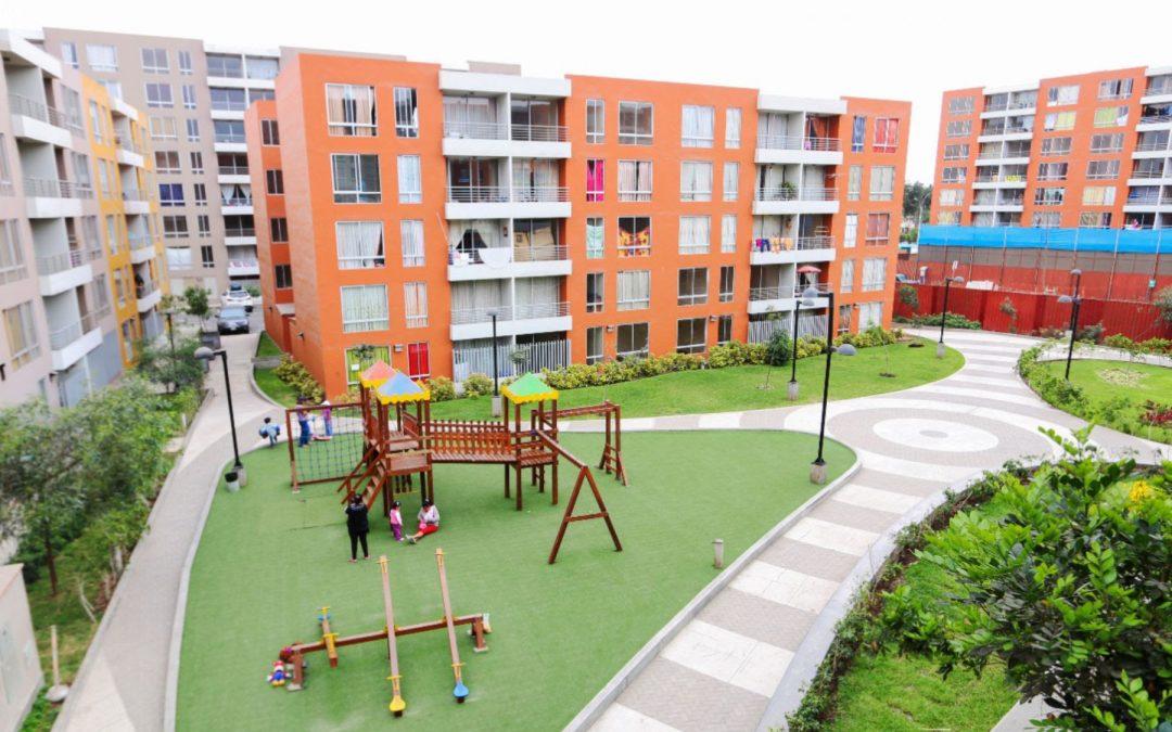 Descubre cuáles son las alcaldías de la CDMX con índices más altos de morosidad en condominios