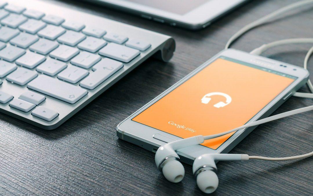 Branding sonoro es una parte muy importante del marketing multisensorial: Raja Rajamannar