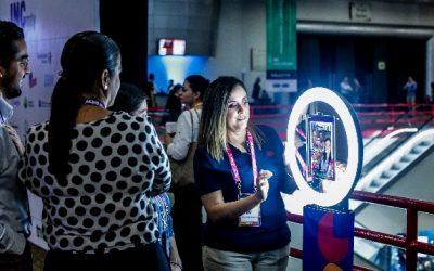 INCmty: no te pierdas lo mejor de Business Hacks Summit